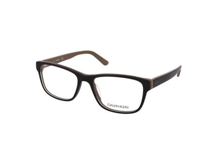 Brillenrahmen Calvin Klein CK18540-203