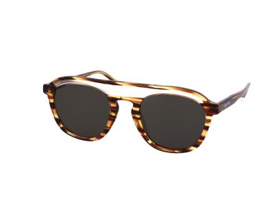 Sonnenbrillen Calvin Klein CK4357S-254