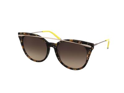 Sonnenbrillen Calvin Klein CK4362S-333