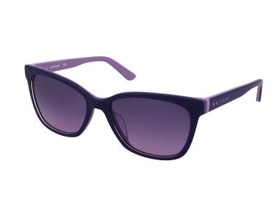 Sonnenbrillen Calvin Klein CK19503S-505