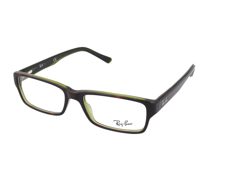 Brille Ray-Ban RX5169 - 2383