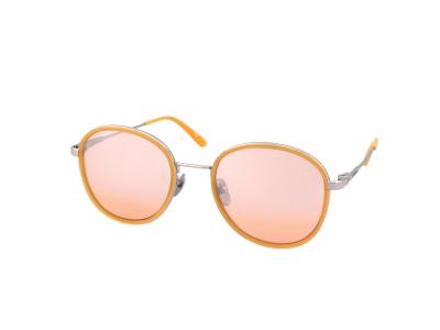 Sonnenbrillen Calvin Klein CK18101S-870
