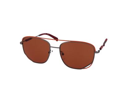 Sonnenbrillen Calvin Klein Jeans CKJ19101S-008