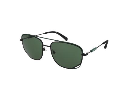 Sonnenbrillen Calvin Klein Jeans CKJ19101S-001
