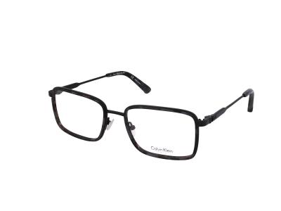 Brillenrahmen Calvin Klein CK8059 007