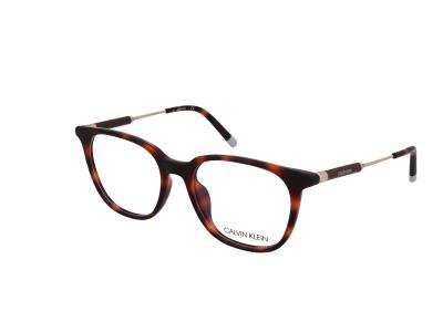 Brillenrahmen Calvin Klein CK6008 214
