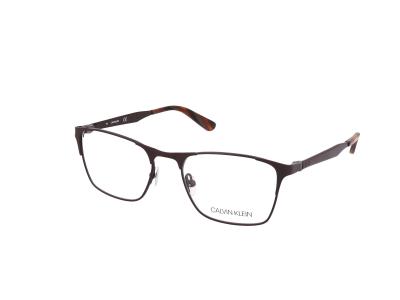 Brillenrahmen Calvin Klein CK8040-223
