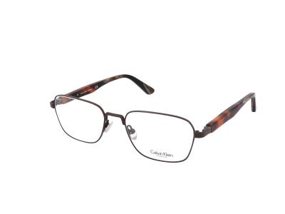Brillenrahmen Calvin Klein CK8044-223