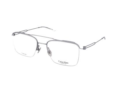 Brillenrahmen Calvin Klein CK8062-043