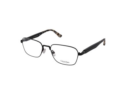 Brillenrahmen Calvin Klein CK8044-001