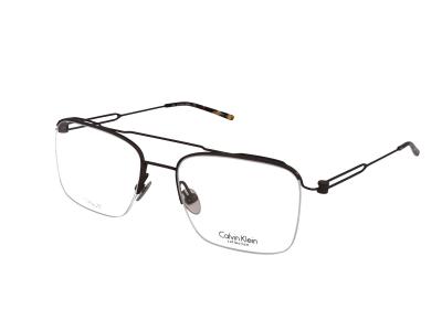 Brillenrahmen Calvin Klein CK8062-223