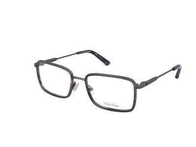 Brillenrahmen Calvin Klein CK8059-038