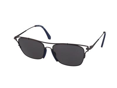 Sonnenbrillen Calvin Klein Jeans CKJ166S-008