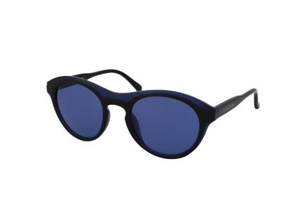 Sonnenbrillen Calvin Klein Jeans CKJ18503S-001