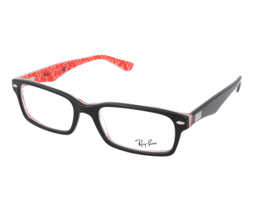 Brille Ray-Ban RX5206 - 2479