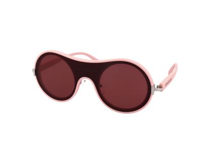 Sonnenbrillen Calvin Klein Jeans CKJ18507S-670