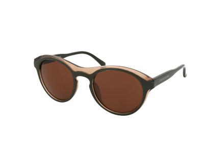 Sonnenbrillen Calvin Klein Jeans CKJ18503S-310