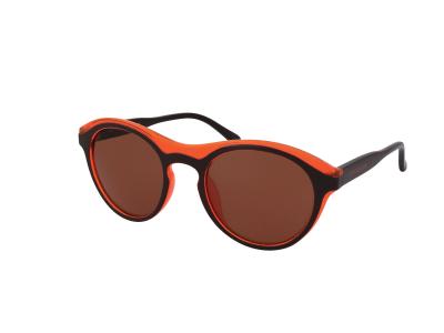 Sonnenbrillen Calvin Klein Jeans CKJ18503S-201