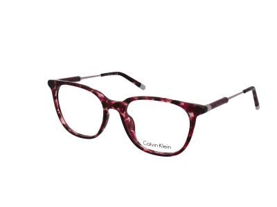Brillenrahmen Calvin Klein CK6008-528