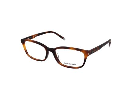 Brillenrahmen Calvin Klein CK6007-214