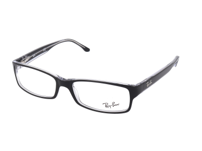 Brille Ray-Ban RX5114 - 2034