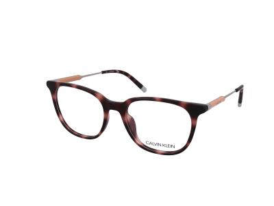 Brillenrahmen Calvin Klein CK6008-669