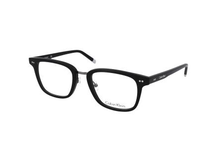 Brillenrahmen Calvin Klein CK6006-001