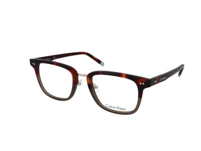 Brillenrahmen Calvin Klein CK6006-217