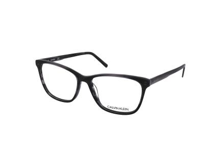 Brillenrahmen Calvin Klein CK6010-064