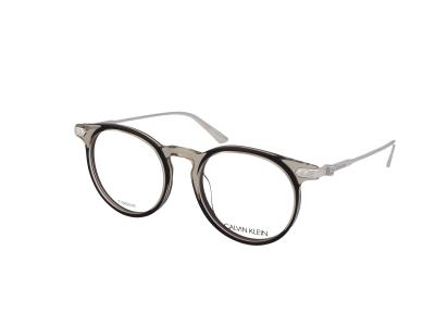 Brillenrahmen Calvin Klein CK18705-278