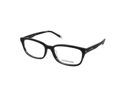 Brillenrahmen Calvin Klein CK6007-064