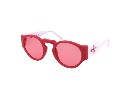 Sonnenbrillen Calvin Klein Jeans CKJ18500S-655