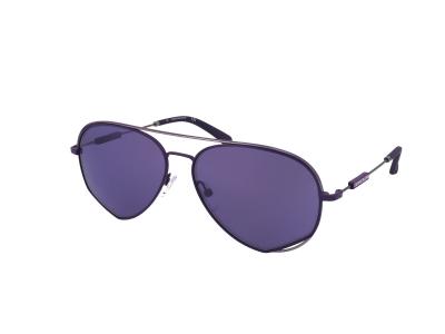 Sonnenbrillen Calvin Klein Jeans CKJ19100S-505