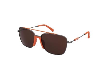 Sonnenbrillen Calvin Klein Jeans CKJ18100S-008