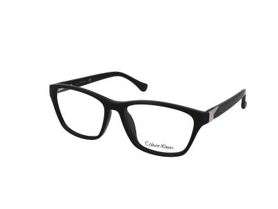 Brillenrahmen Calvin Klein CK5891-001