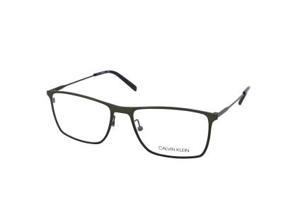 Brillenrahmen Calvin Klein CK5468-317