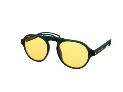 Sonnenbrillen Calvin Klein Jeans CKJ19502S-304