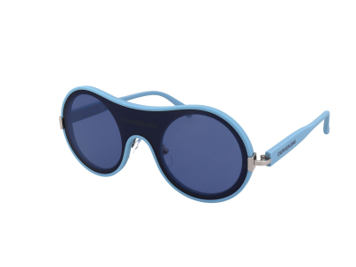 Sonnenbrillen Calvin Klein Jeans CKJ18507S-448