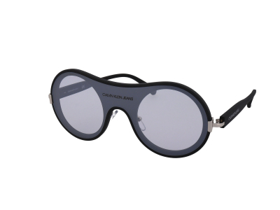 Sonnenbrillen Calvin Klein Jeans CKJ18507S-001