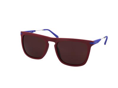 Sonnenbrillen Calvin Klein Jeans CKJ19703S-601