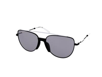 Sonnenbrillen Calvin Klein Jeans CKJ18101S-001
