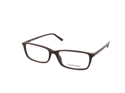 Brillenrahmen Calvin Klein CK18544 201