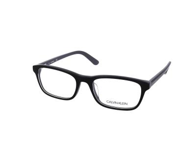 Brillenrahmen Calvin Klein CK18516-032
