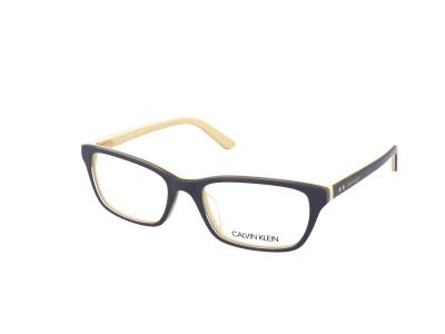 Brillenrahmen Calvin Klein CK18541-031