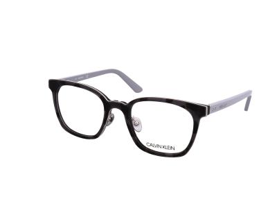 Brillenrahmen Calvin Klein CK18512-002