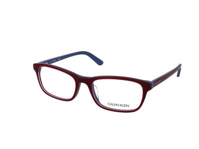 Brillenrahmen Calvin Klein CK18516 603