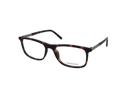 Brillenrahmen Calvin Klein CK5967-214