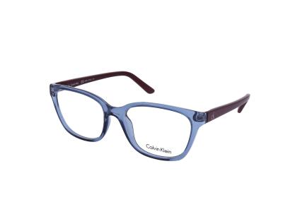 Brillenrahmen Calvin Klein CK5958-413
