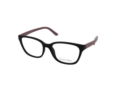 Brillenrahmen Calvin Klein CK5958 001