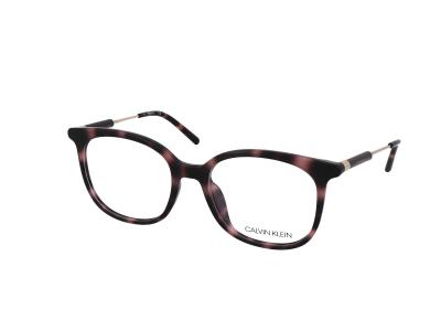 Brillenrahmen Calvin Klein CK5977 669